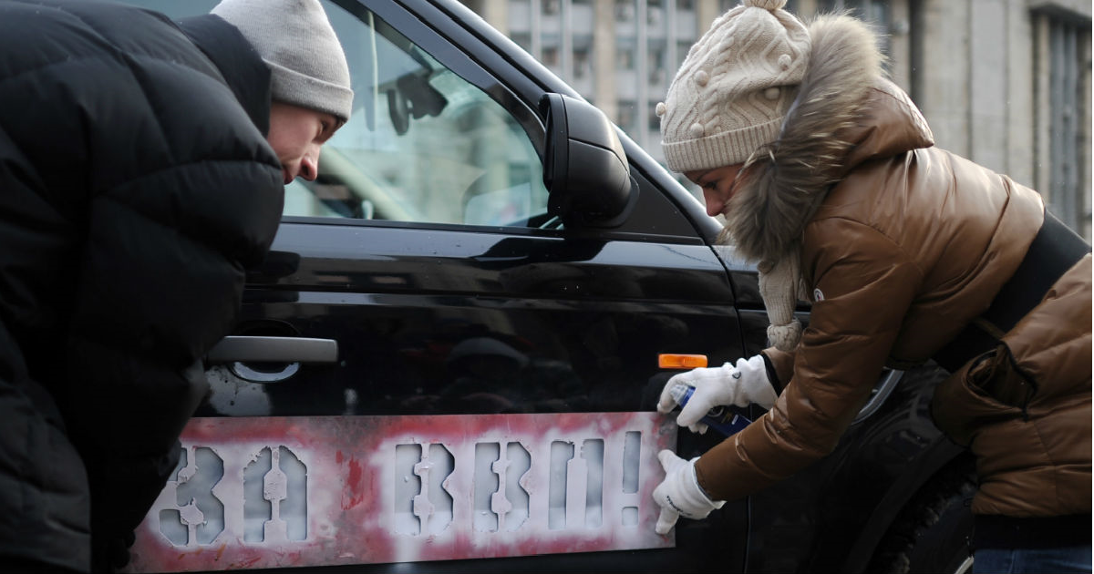Фото На грани рецессии: экономика России едва не ушла в минус. Что происходит?