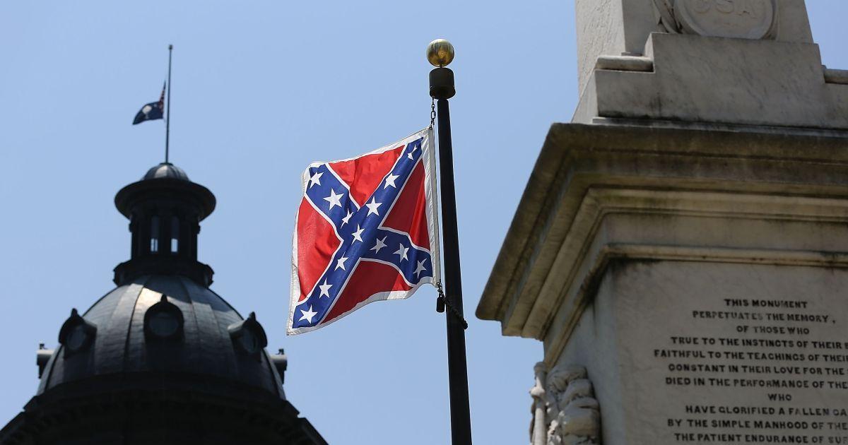 Фото Конфедерация - это… Примеры и признаки конфедераций