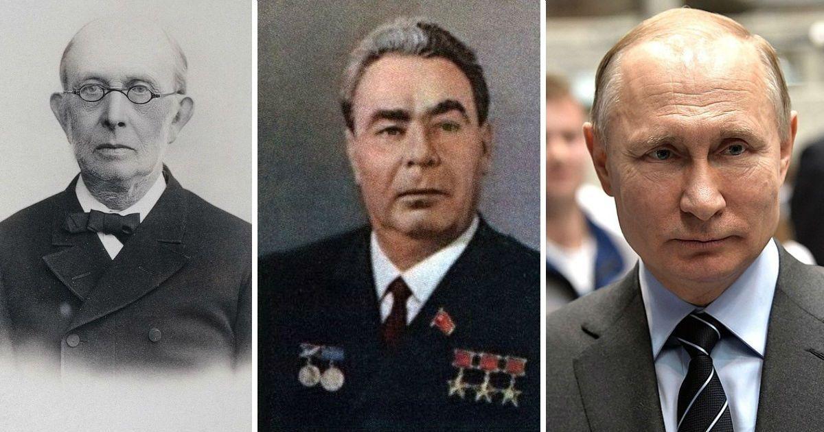 Фото Кто такой консерватор? Идеология консерватизма в России. Консерваторы и либералы
