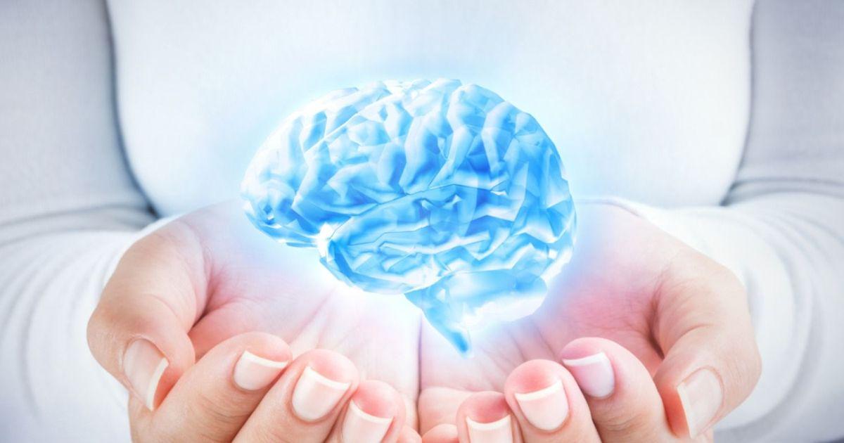 Фото Какие вещества спасут от инсульта? Мнение ученых