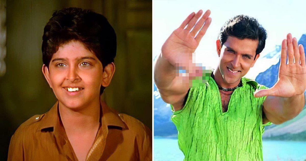 Фото Индийский актер с необычным отличием стал кумиром миллионов