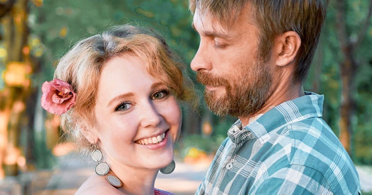 Фото Мария из Краснодара хочет отдать почку больному мужу. Но закон запрещает