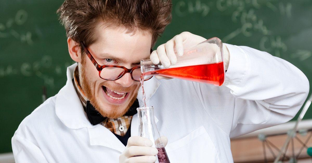 Фото Шнобелевская премия: самые странные и глупые научные открытия