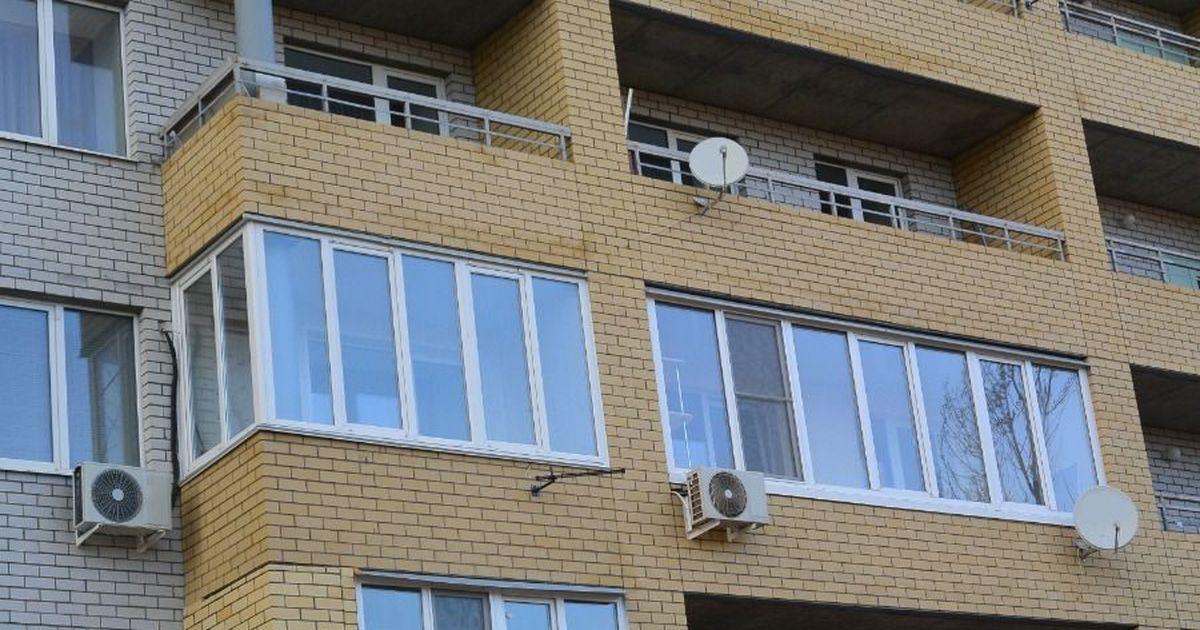 Фото В России запретили курить на балконах. Что еще нельзя по новому закону?