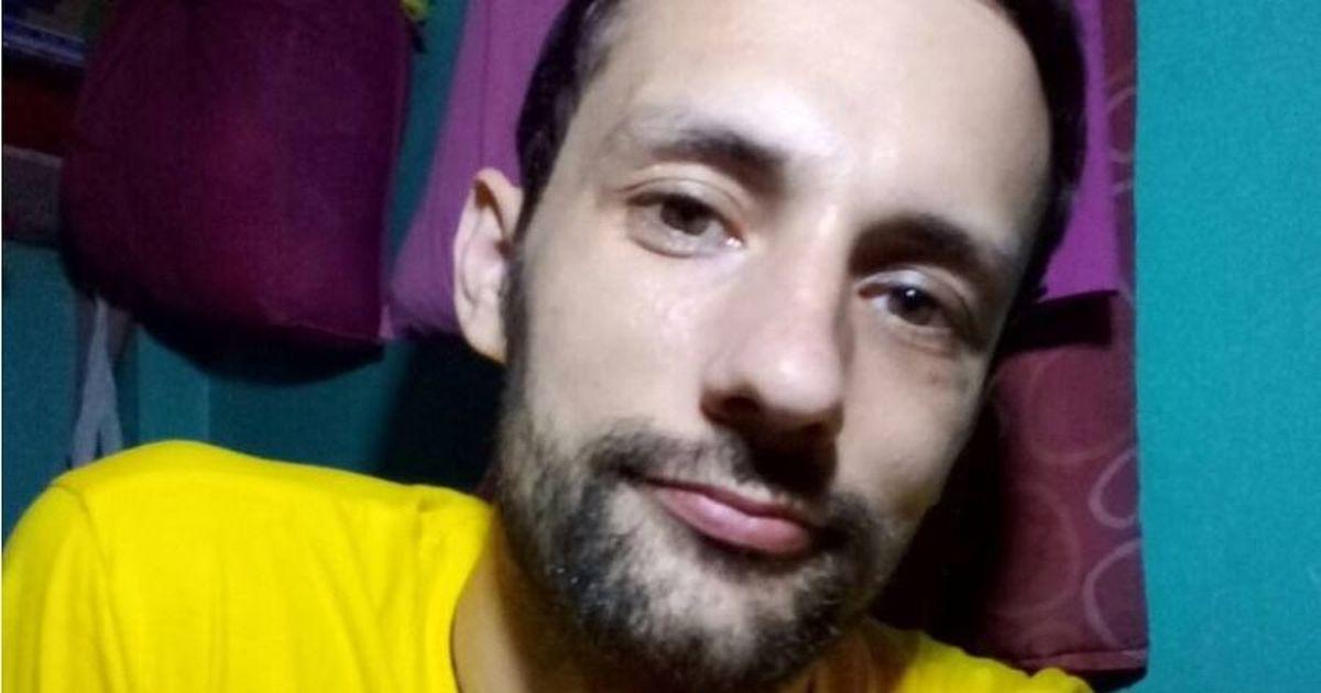 Фото На Филиппинах оправдали россиянина, пойманного с 9 кг кoкaинa