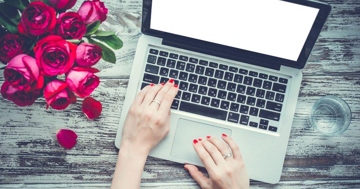 Фото Как правильно выбрать хороший и недорогой ноубтук для дома, работы или учебы
