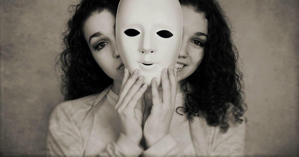 Фото Что такое биполярное расстройство личности: признаки и симптомы