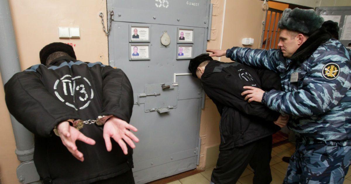 Фото Смертная казнь в СССР и России: мораторий и возможная отмена. За и против