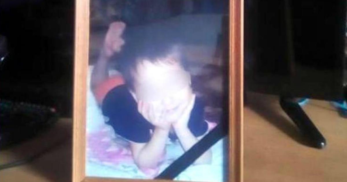 Фото Эксперт рассказал, с чем сравнима дoза в крови кировского мальчика