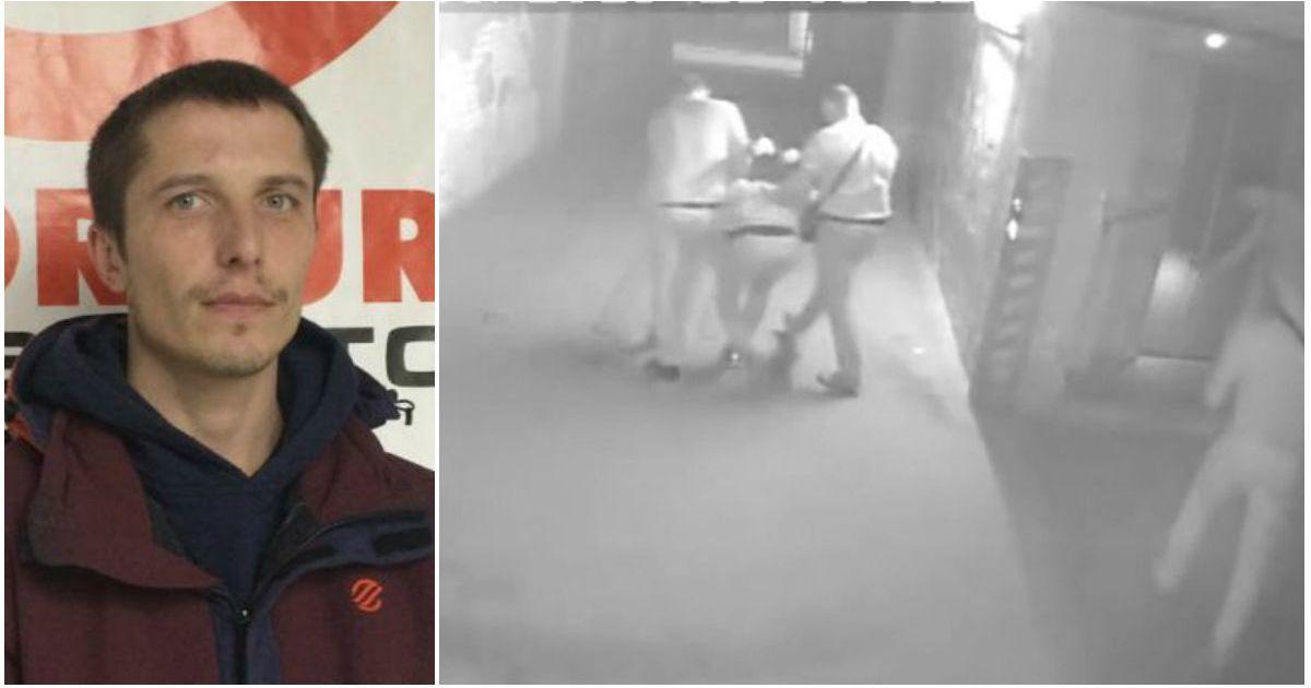 Фото Адвокат доказал вину подбросивших вещества полицейских в Нижнем Новгороде