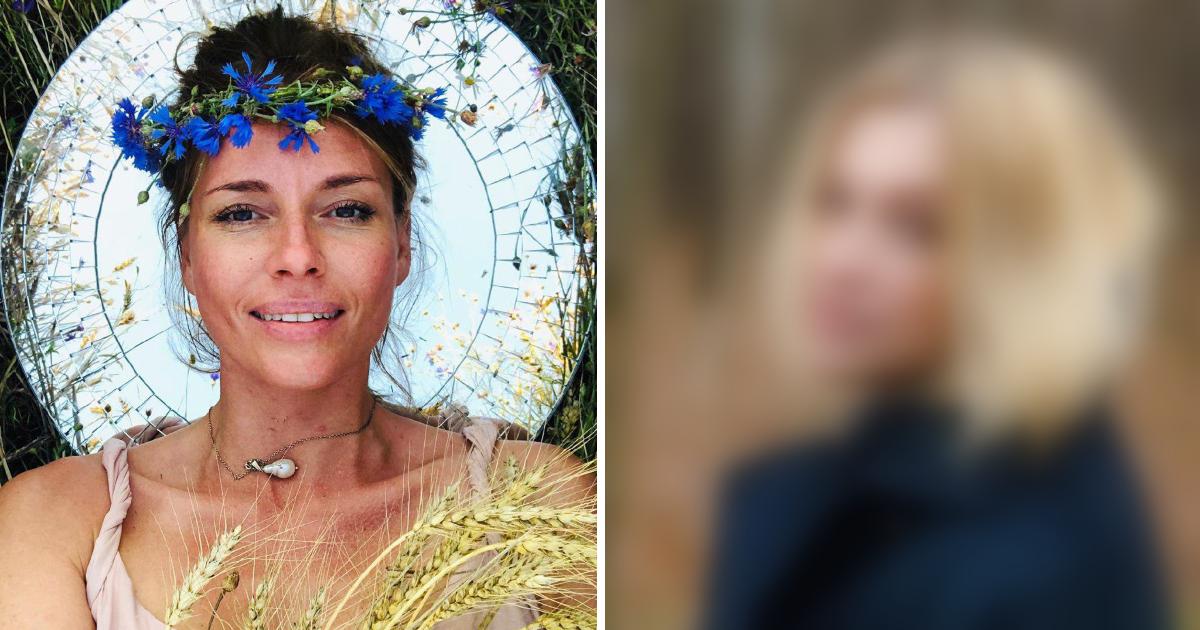 Фото Новую возлюбленную Егора Кончаловского сравнили с Любовью Толкалиной