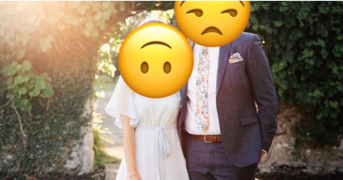Фото Белое платье на чужую свадьбу: как заставить всех себя ненавидеть