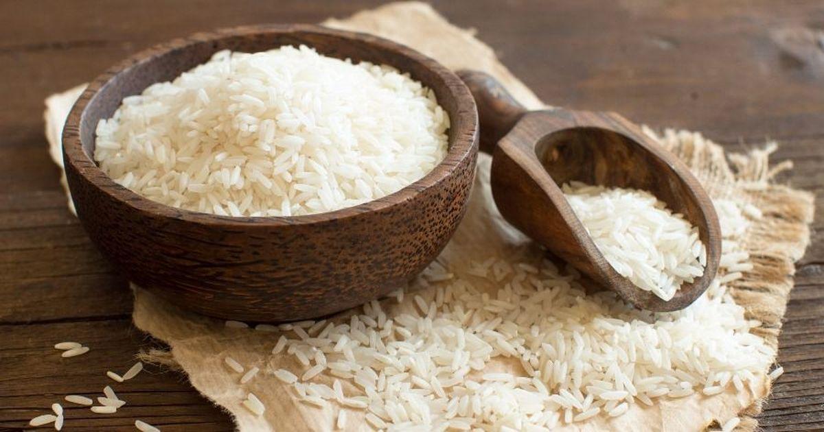 Фото Как и сколько варить рис. Рассыпчатый рис: пропорции и время варки