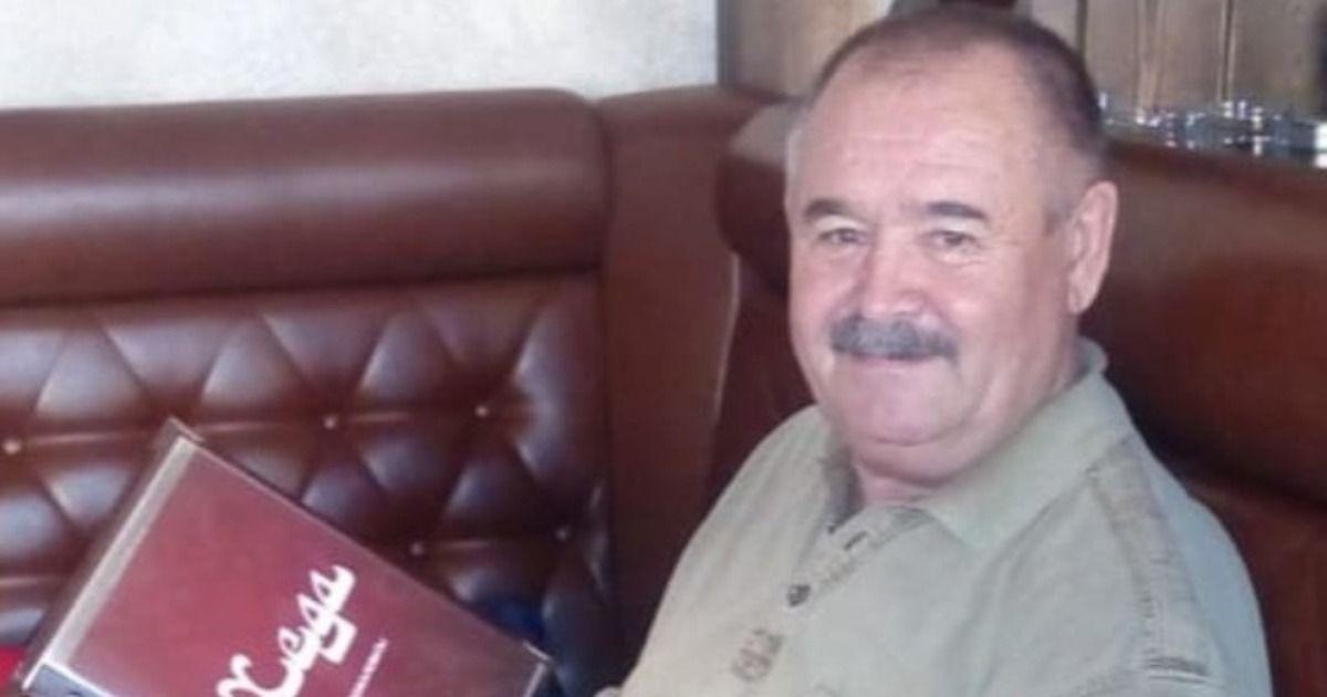 Фото В Снежинске пенсионер не попал на прием к врачу и ушел из жизни