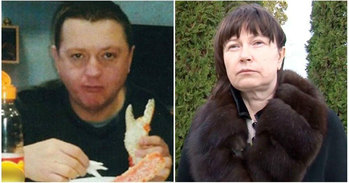 Фото «Мы не виноваты!» Экс-жена Цеповяза впала в кому