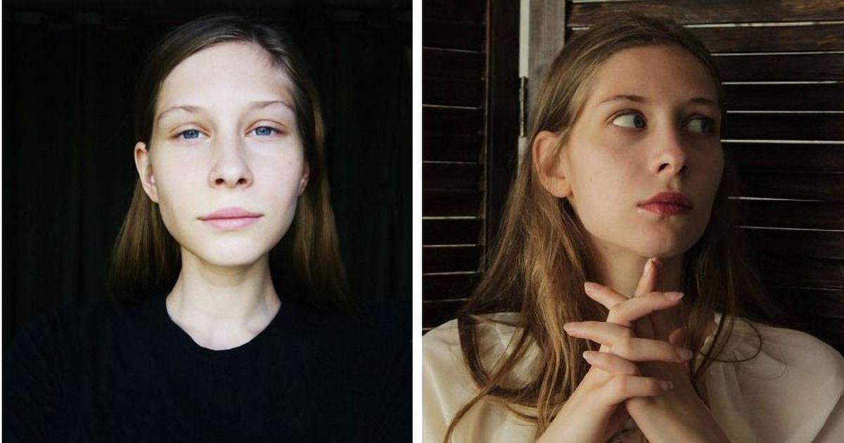 Фото Отбившyюcя от нacильника девушку теперь обвиняют в превышении самообороны