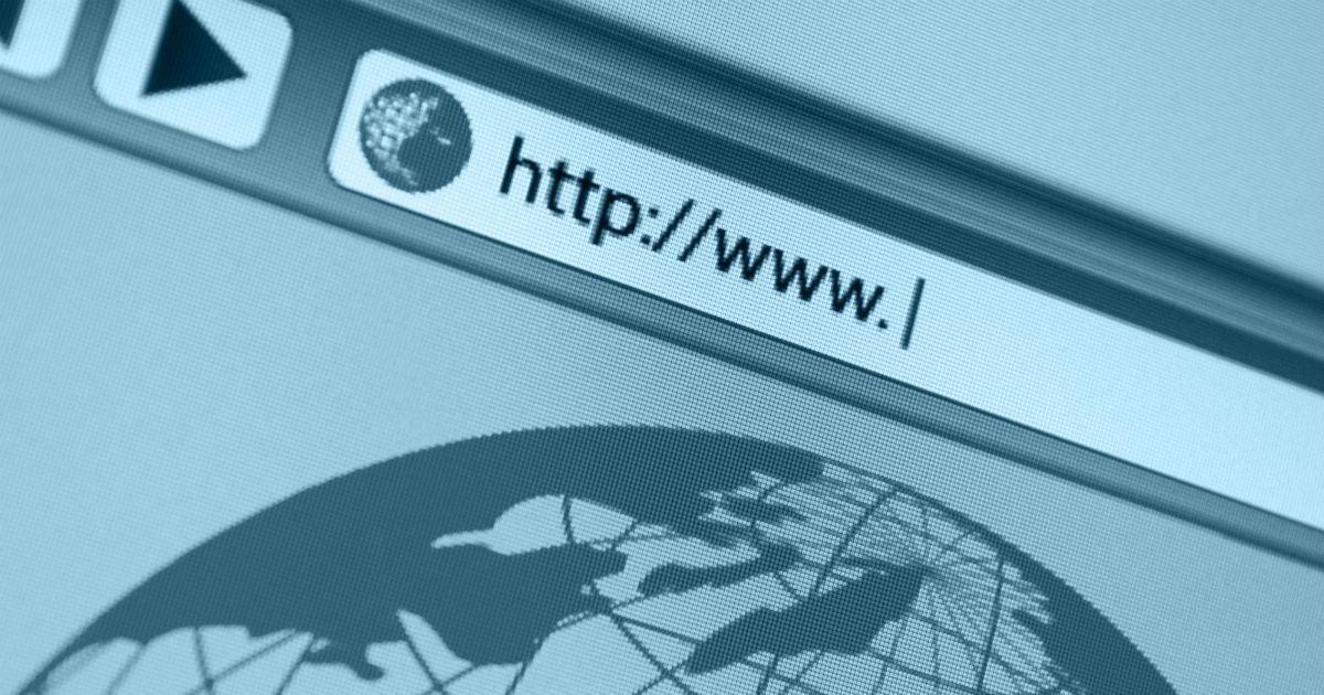 Фото Протокол HTTP. Что такое незащищенный протокол HTTP?