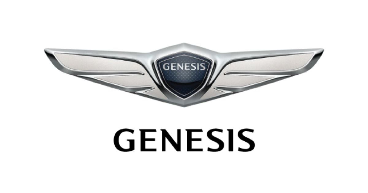 Фото Genesis объявил о специальных предложениях программы Genesis Finance