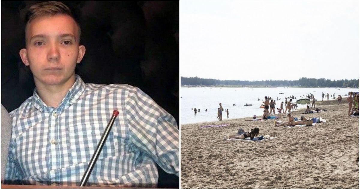 Фото Пляжный клуб в Тюмени подал в суд за плохой отзыв