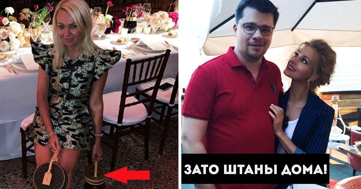 Фото «Я же не лохудра!». 6 типичных комплексов русской женщины