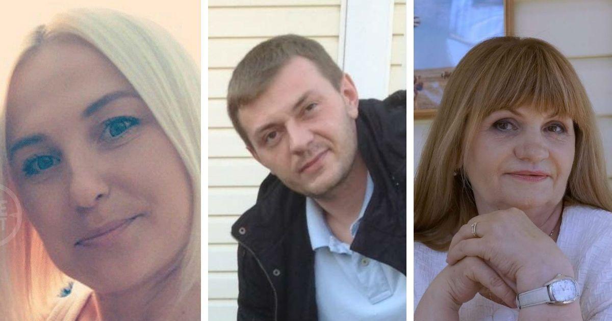Фото В Ростове-на-Дону сотрудник СК удерживал в заложницах беременную жену