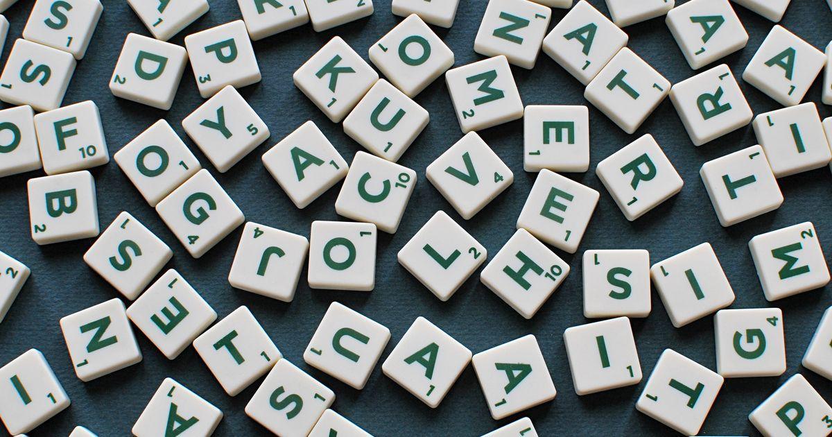 Фото Неологизмы - что это за слова? Примеры неологизмов в русском языке