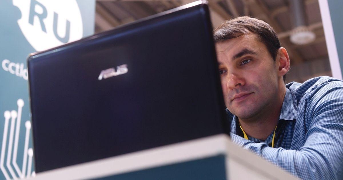 Фото Лучшие российские IT-решения для управленцев представят в финале премии «Цифровые вершины»