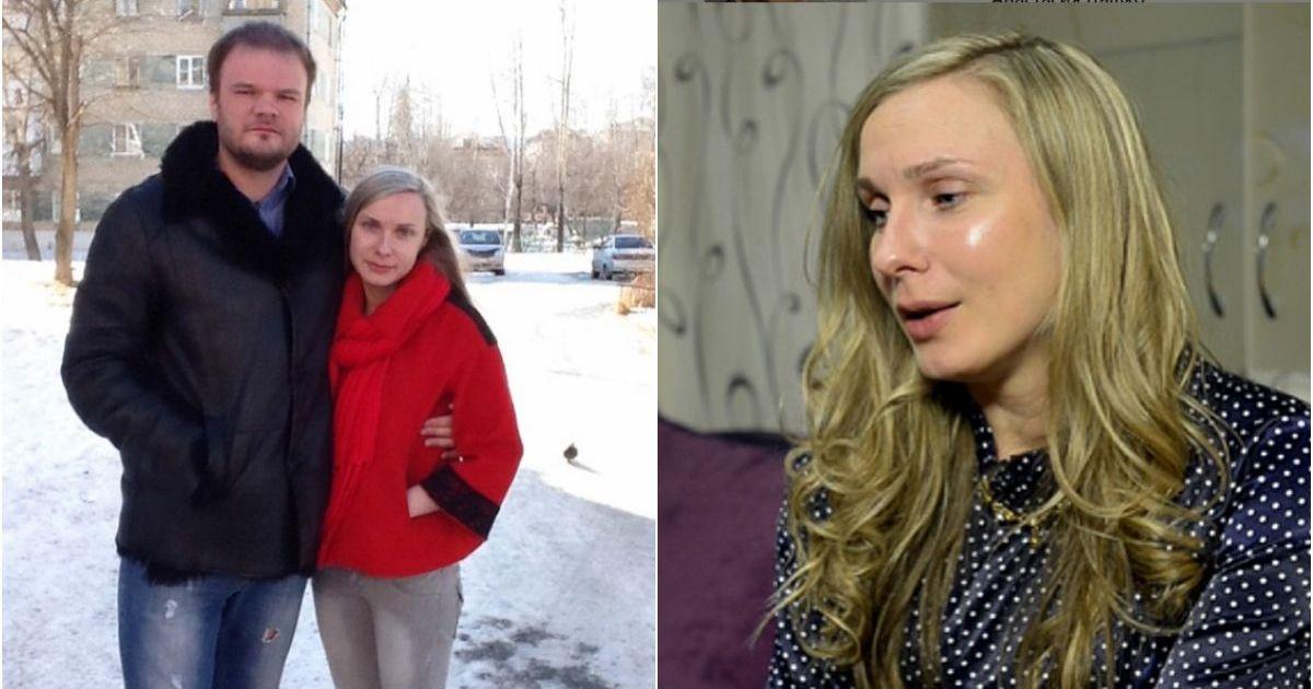 Фото Звезда «Дом-2» Анастасия Дашко начала новую жизнь