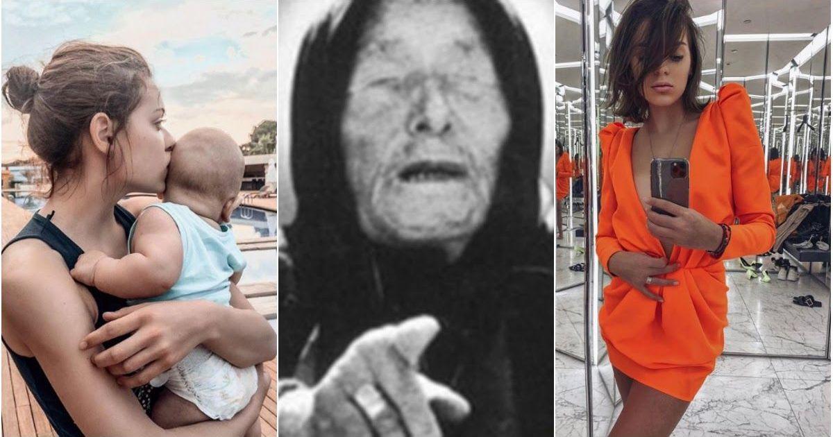 Фото Найдены колдуны, укравшие у Сотниковой два миллиона рублей
