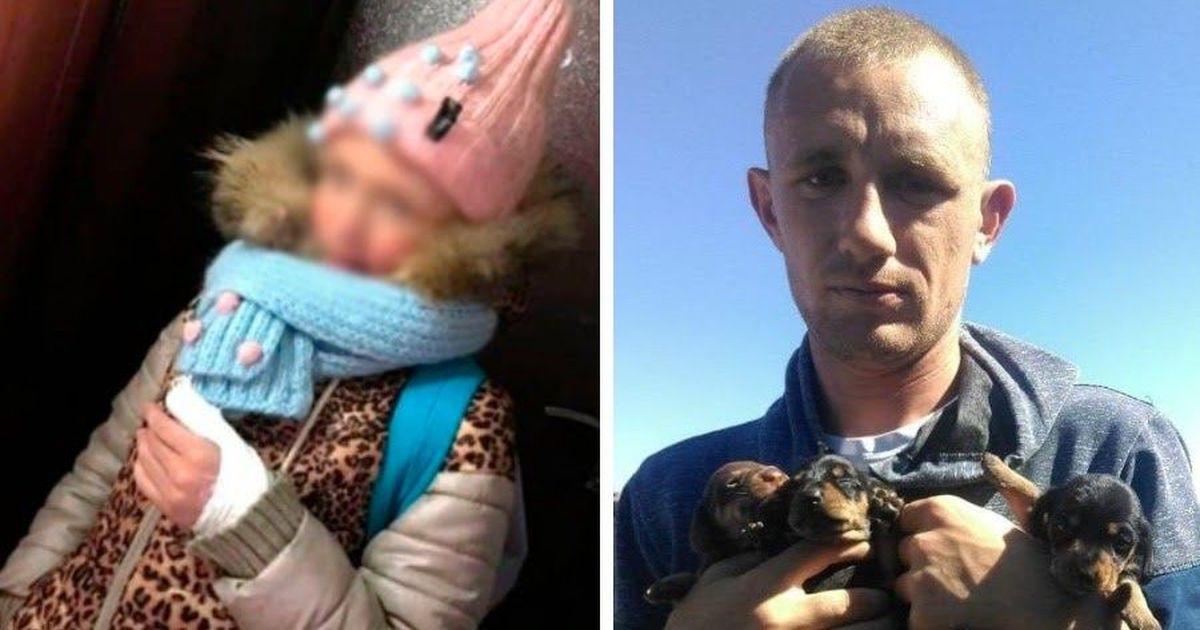 Фото Охотник и его собака нашли 10-летнюю девочку под Новосибирском