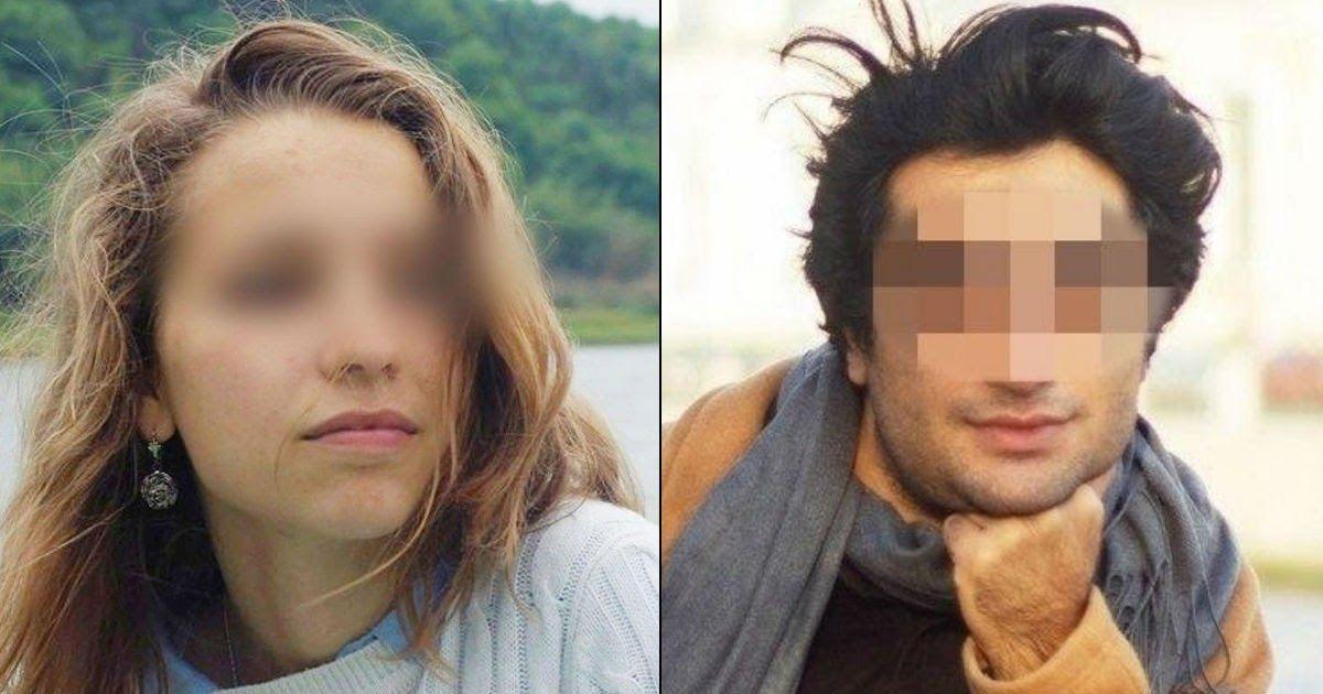 Фото Диагноз не подтвердился. Как Россия встречает китайский коронавирус