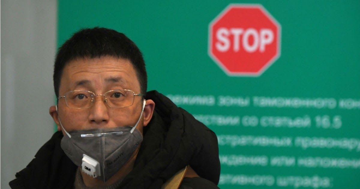 Фото Опасен даже в инкубационный период. Новые данные о коронавирусе из Китая