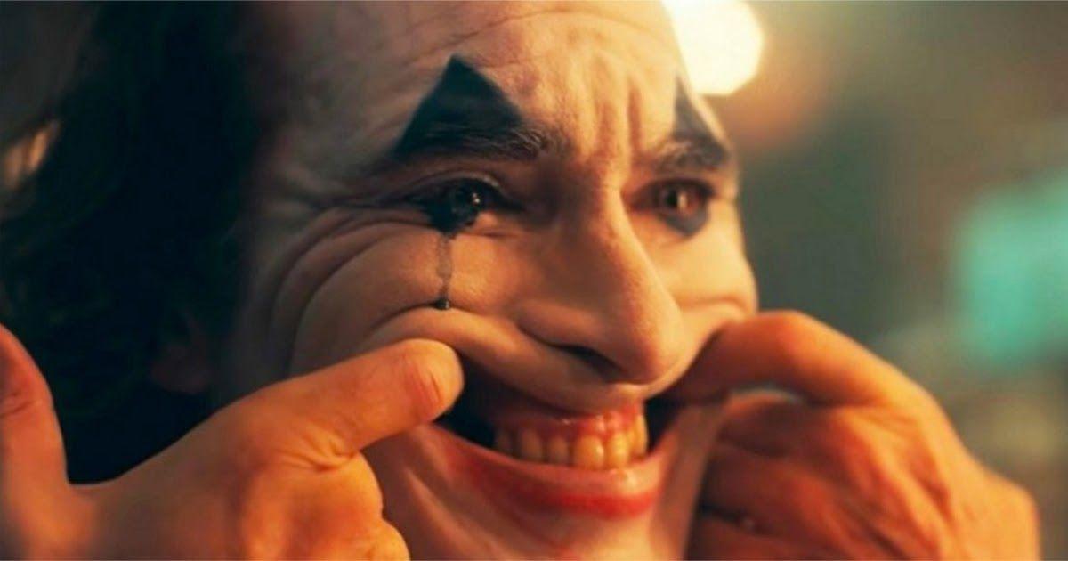 Фото Сардонический - это… Что значит сардоническая улыбка, смех и юмор