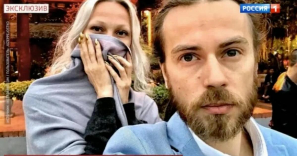 Фото Вдова Децла рассказала, почему не общается с его родителями