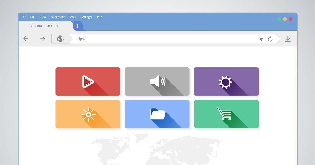 Фото Браузер по умолчанию: как сделать его в Windows, как сделать Яндекс браузером по умолчанию