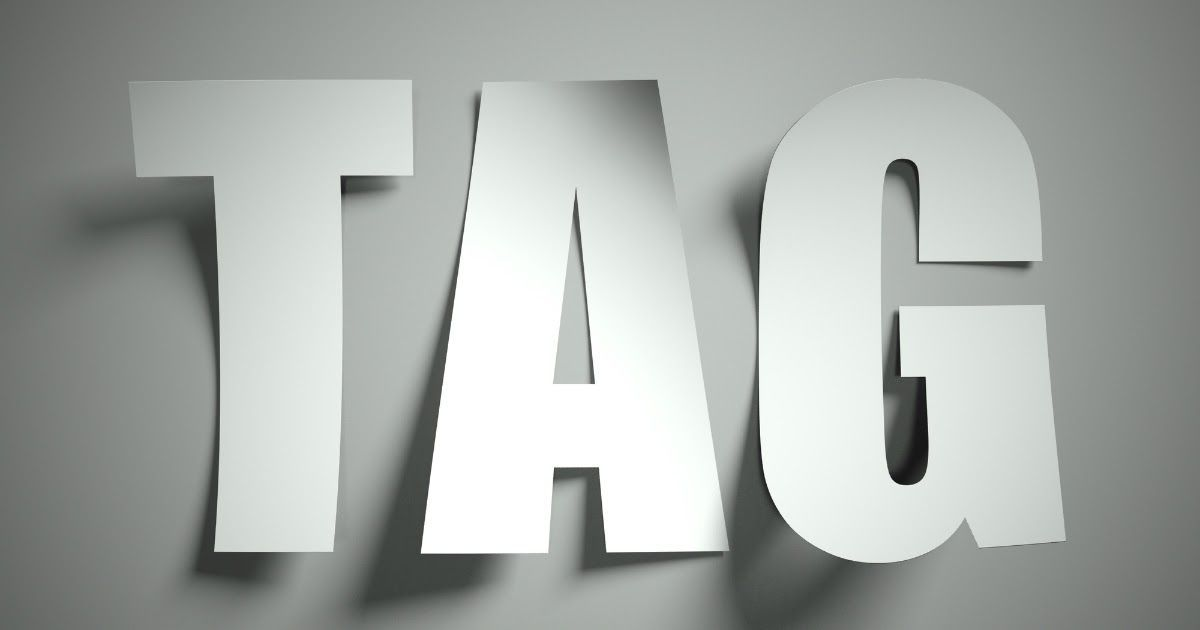 Фото Теги: что это такое и как они появились. Что такое хештеги и теги HTML?