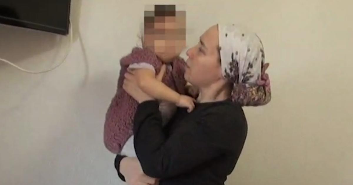 Фото Женщине отказали в маткапитале за ребенка из-за прошлых неудачных родов