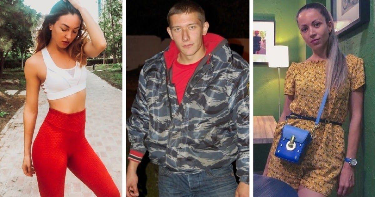 Фото Плевать на всех? Как выглядят россияне, бежавшие из карантина по коронавирусу