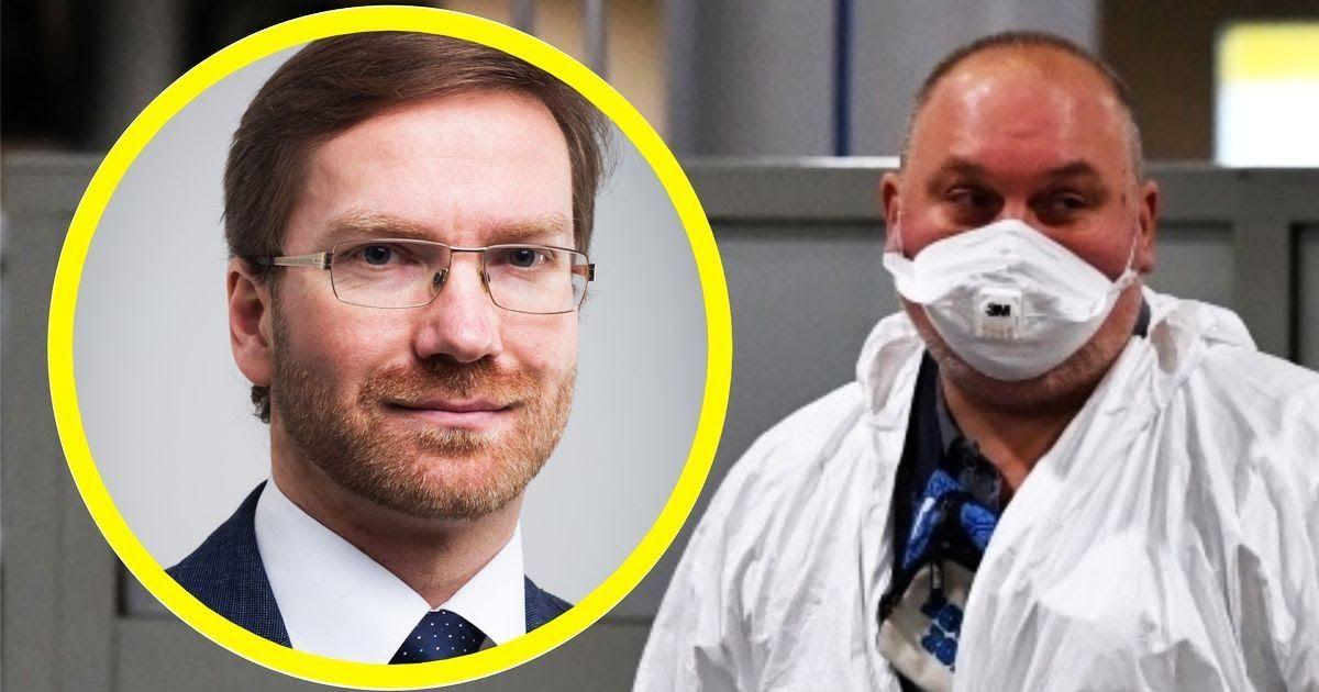 Фото «Смертность в 4 раза выше». Что нужно знать про коронавирус - мнение врача