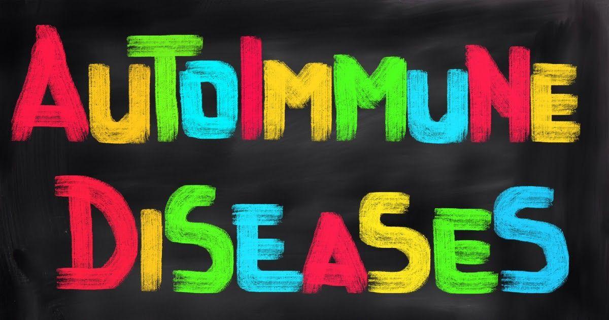 Фото Аутоиммунные заболевания: что это такое, почему возникают и как лечатся