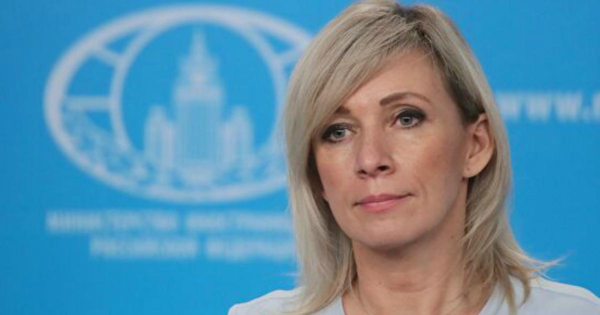 Фото В МИДе рассказали о богачах, которые бегут обратно в Россию из-за пандемии