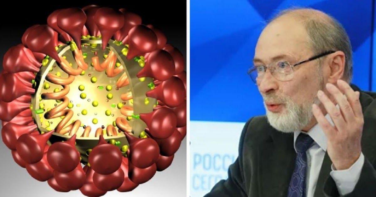 Фото Синоптики назвали, когда в России установится жара. Спасет ли лето от вируса?