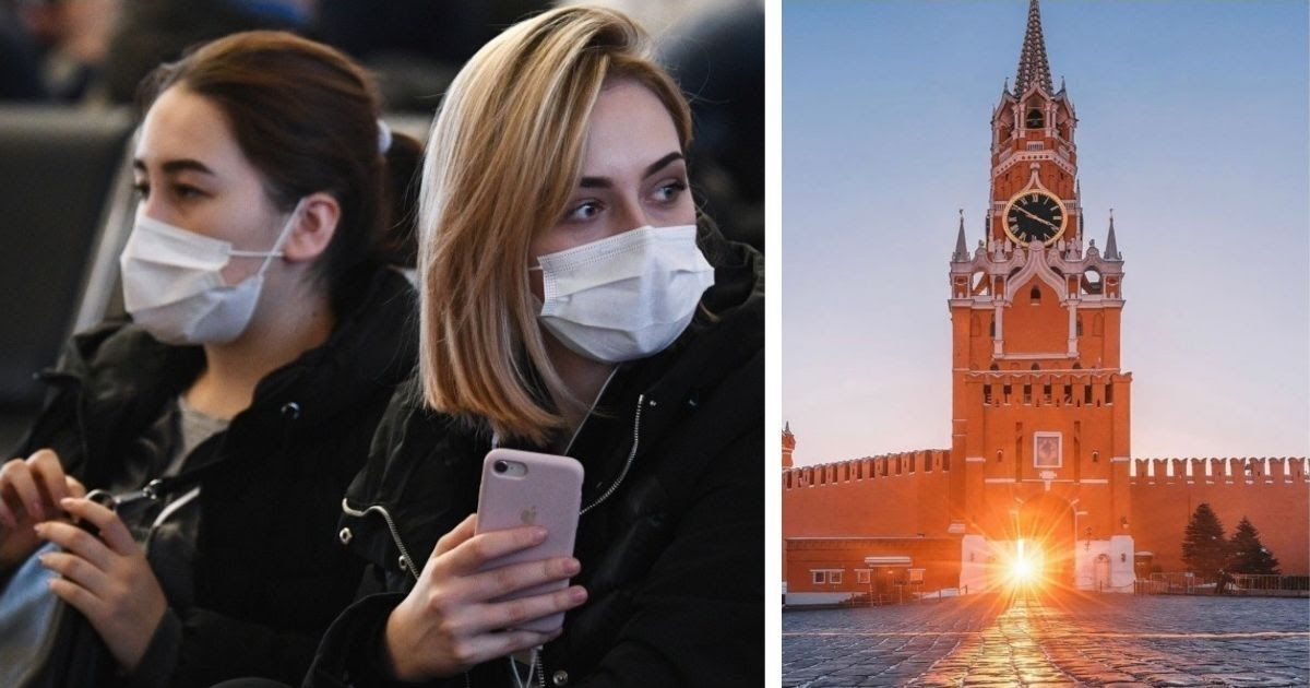 Фото Дивный новый мир: почему ваша жизнь после пандемии не будет прежней
