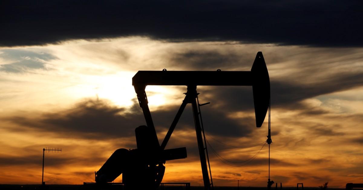 Фото Хорошие новости на рынке нефти. Что с рублем и что будет дальше?