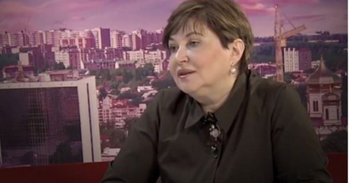 Фото «Не считаю себя виноватой»: Санникова вышла на связь впервые с инцидента