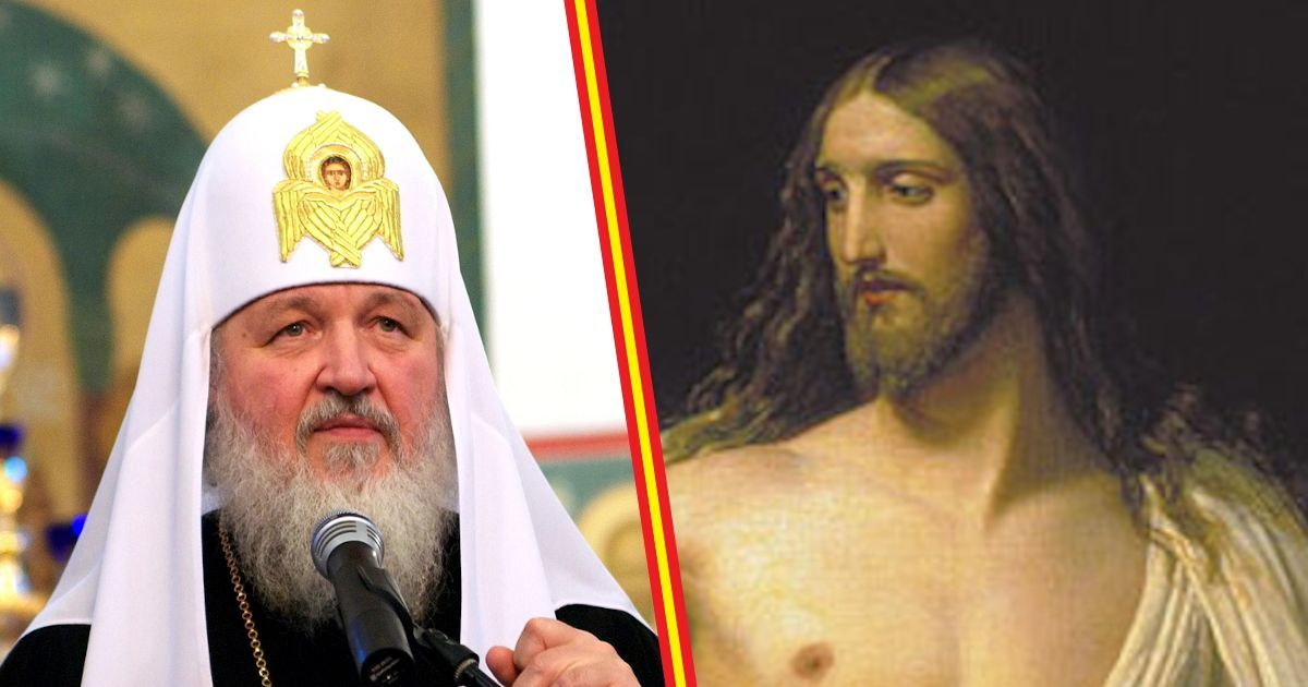 Фото Пасха 2020: какого числа православная Пасха и что изменится из-за вируса