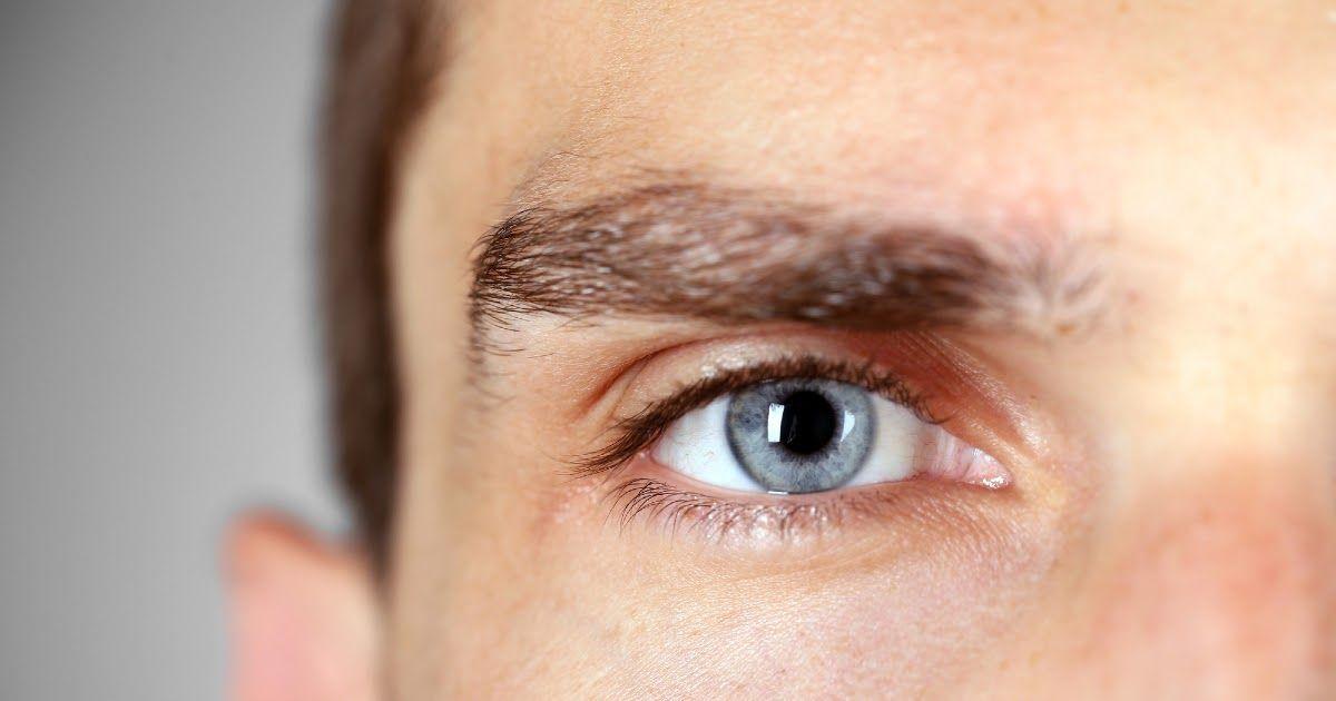 Фото Дергается глаз. Дергается веко. Почему дергается глаз? Дергается глаз - что делать?