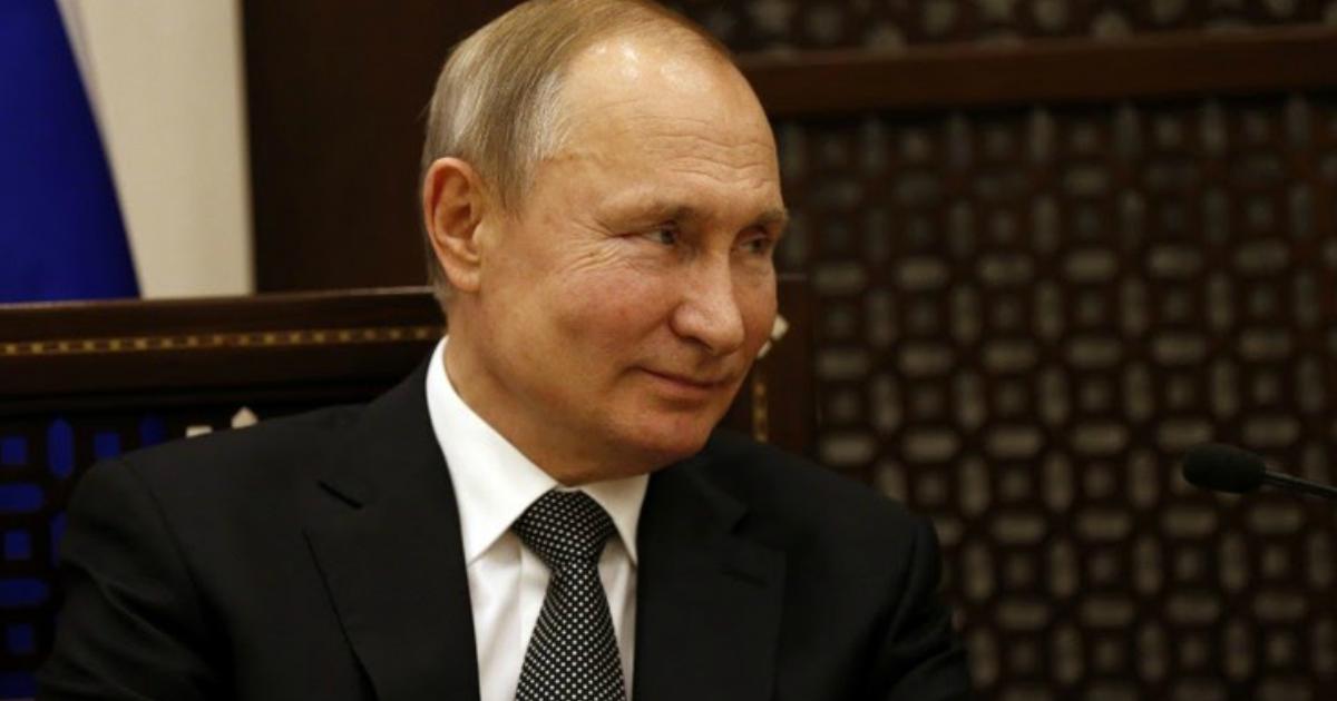 Фото В Кремле рассказали, когда ожидают начала пика и спада коронавируса в России