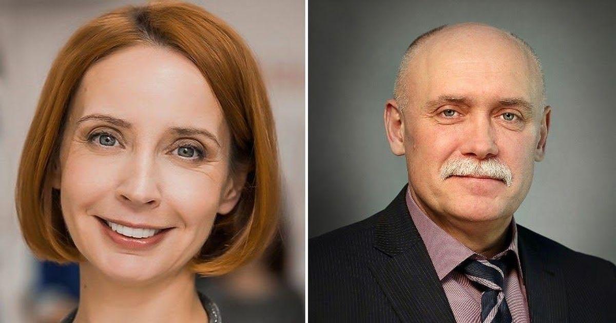Фото У двоих чиновников московской мэрии обнаружен коронавирус
