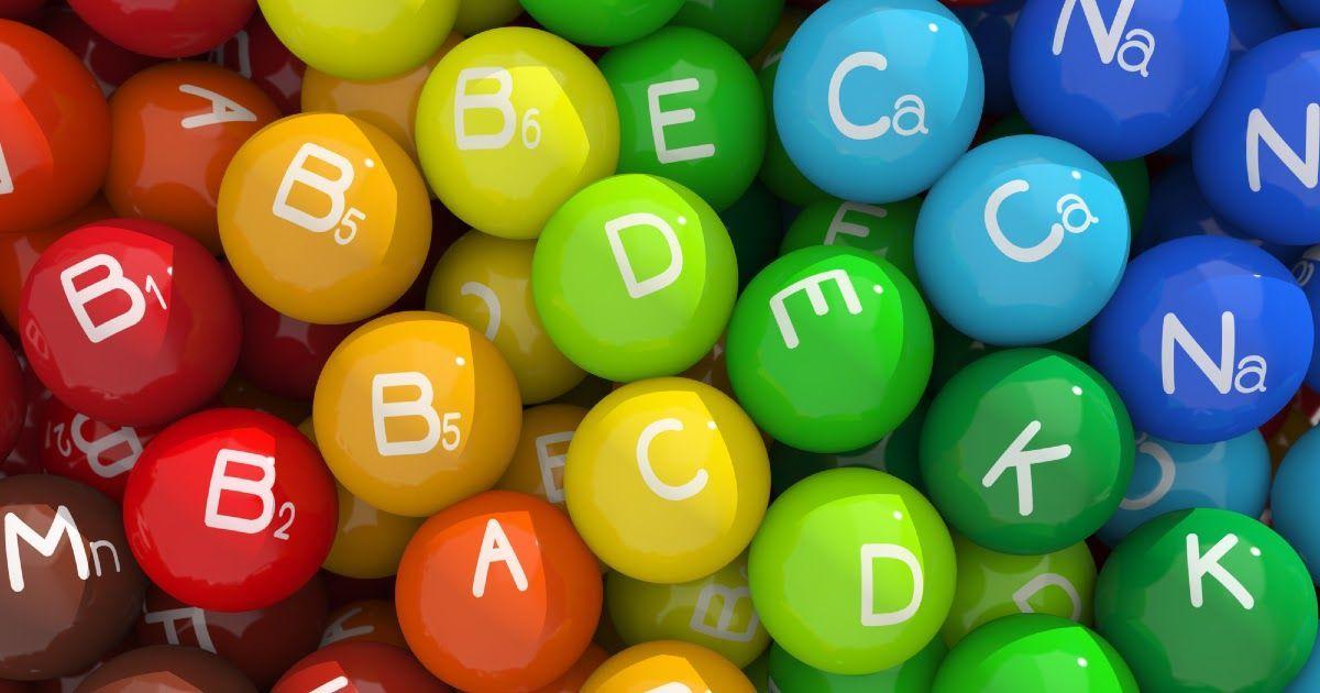 Фото Витамин: для чего нужны витамины A, B, C, D. Существуют ли витамины для иммунитета?